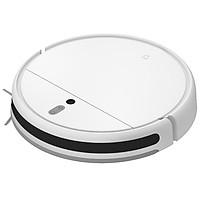 Robot Hút Bụi, Lau Nhà Thông Minh Xiaomi Mi Robot Vacuum-Mop SKV4093GL - Hàng chính hãng