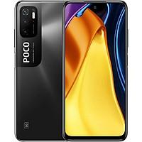 Điện thoại POCO M3 Pro 5G (6GB/128GB) - Hàng chính hãng