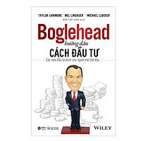 Bolgehead Hướng Dẫn Cách Đầu Tư