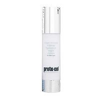 Kem dưỡng ẩm chuyên sâu ban đêm giúp căng mướt, cấp ẩm làn da Proto-col Intense hydration night cream - 50ml.