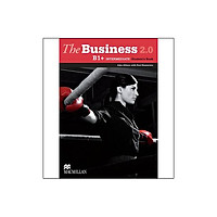 The Business 2.0 Student's Book + EWorkbook Intermediate Level