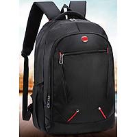 Balo laptop và du lịch nam BL01