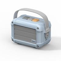 Loa Divoom Macchiato Bluetooth 5.0