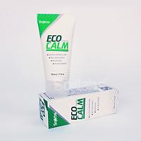 Combo 2 kem bôi ngăn ngừa viêm da, chàm và vẩy nến - ECO CALM