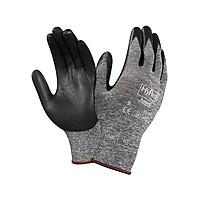 Găng tay làm vườn cao cấp Ansell 11-801