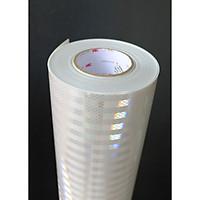 Màng phản quang 3M - serie 3900 - 1,22m x 10m