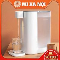 Máy nước nóng để bàn Xiaomi Viomi MY2 2L và máy nước nóng Scishare 3L S2301 - Hàng chính hãng