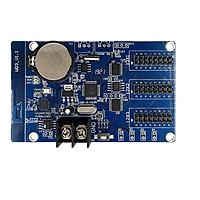 Mạch điều khiển HD W03