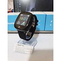 đồng hồ định vị chống nước GPS HW1