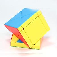 Rubik biến thể