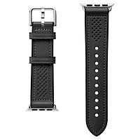 Apple Watch Series 1/2/3/4/5 (38/40mm) Watch Band Retro Fit - hàng chính hãng
