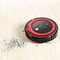 Robot hút bụi lau nhà chế độ thông minh AI R1-L083B