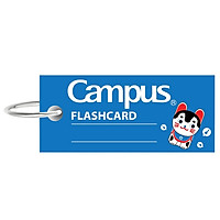 Flashcard Japan Touch - FCS-JPT85 - size S - Mẫu 3