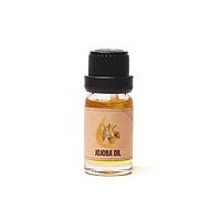 Dầu Jojoba nguyên chất - Jojoba Oil - Zozomoon (10ml)