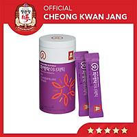 Thạch hồng sâm dành cho phụ nữ KGC Cheong Kwan Jang Hwa Ae Rak Innergetic