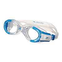 Kính Bơi Trẻ Em Speedo Futura Biofuse Flexiseal Junior Assorted 270519 (Size One Size)