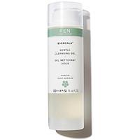 Gel Rửa Mặt Cho Da Nhạy Cảm EverCalm Gentle Cleansing Gel 150ml