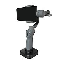 Phụ Kiện Cho Gậy Chụp Hình Cho OSMO Mobile 2 - Đen