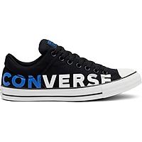 Giày Sneaker Unisex Converse Chuck Taylor All Star High Street - 166336C