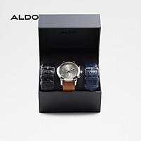 Set đồng hồ nam ALDO BEDOS