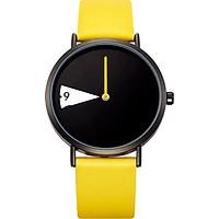 Đồng hồ nữ chính hãng Shengke Korea K0090L-02