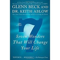 The 7 Wonders That Will Change Your Life Paperback