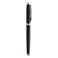 Bút Ký Artline VEKSG-4400