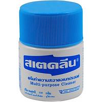 Kem Lau Giày Thái Đa Năng Multi Purpose Cleaner 110g