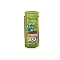 Dầu Gội Phục Hồi Tóc Hư Tổn Yves Rocher Repair Damaged Hair Balm Shampoo - Hàng chính hãng