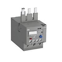 Rơ le nhiệt bảo vệ ABB 25-33A (TF65-33) 1SAZ811201R1002
