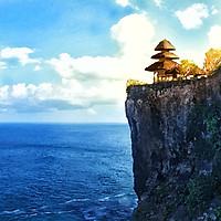 Tour HCM - Bali - Indonesia 4N3Đ, Bay Thẳng Vietjet Air, Khách sạn 4 Sao