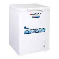 Tủ Đông Alaska BD-150 (150L) - Hàng chính hãng