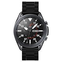 Dây Spigen Galaxy Watch 3 (45mm) Watch Band Modern Fit (22mm) - Hàng Chính Hãng