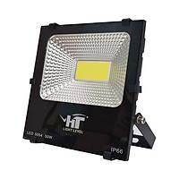 Đèn Pha Led 50W HT Ánh Sáng Trắng IP66