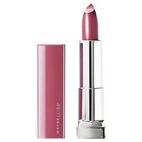 Maybelline Color Sensational Made For All Satin Lipstick Pink For Me