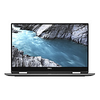 Laptop Dell XPS 15 9575 70170134 Core i7-8705G/ RX Vega M GL 4GB/ Win10 + Office365 (15.6 FHD IPS Touch) - Hàng Chính Hãng