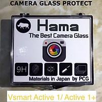 Cường lực camera dành cho Vsmart Active 1 / Vsmart Active 1+ (Active 1 plus)