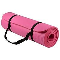 Thảm tập yoga Eva