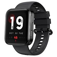 Kospet Magic3 Fitness Smartwatch Sport Watch BT Intelligent Watch Waterproof Heart Rate and Sleep Monitoring Smartwatch