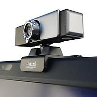Webcam SIÊU NÉT chuyên dụng dành cho Streamer T3200