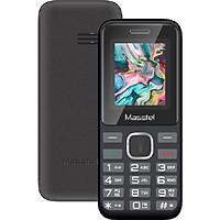 Điện thoại Masstel Izi 112 2 sim 2 sóng - Hàng chính hãng