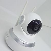 Camera IP Yoosee quay ngày đêm IPC-Z16H 720P - Hàng nhập khẩu