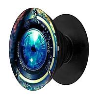 Popsocket mẫu  tròn 3 - Hàng chính hãng