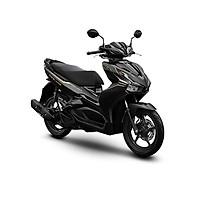 Xe Máy Honda AirBlade 125cc