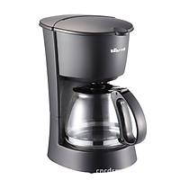Máy pha cà phê Bear KFJ-403
