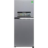 Tủ Lạnh 2 Cánh Panasonic 234 Lít NR-BL26AVPVN - Hàng chính hãng