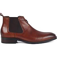 Giày boot nam Vina-Giầy C19.093-DA