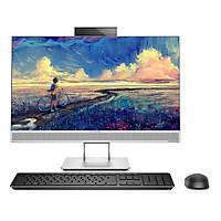 PC HP EliteOne 800 G4 4ZU50PA Core i7-8700/16GB/1TB HDD/RX 560/23.5 FHD/Win10 - Hàng Chính Hãng