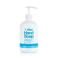 Nước rửa tay Aloe Hand Soap Forever