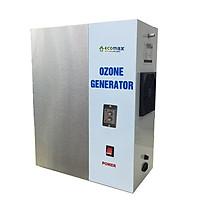 Máy tạo khí ozone diệt khuẩn khử độc Ecomax 5g/h ECO-5 – Hàng chính hãng